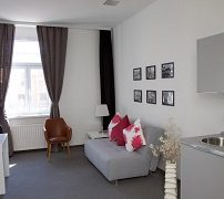 dolac-one-apartments-2