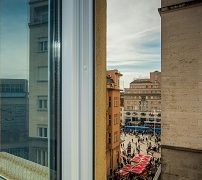 dolac-one-apartments-4