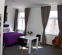 dolac-one-apartments-5