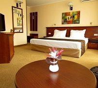 favorit-hotel-2