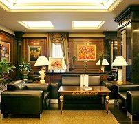 grand-hotel-sofia-4