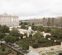 hostal-central-palace-madrid-2