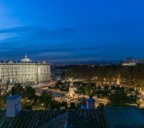 hostal-central-palace-madrid-5