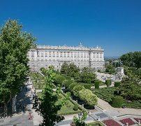 hostal-central-palace-madrid-6