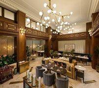 hotel-capital-3