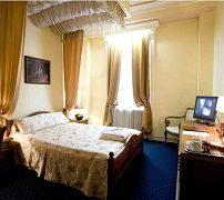 maria-luisa-hotel-1