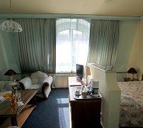 maria-luisa-hotel-5