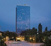 panorama-zagreb-hotel-1