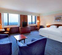 panorama-zagreb-hotel-2