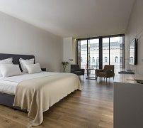 sense-hotel-sofia-3