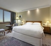 sheraton-zagreb-hotel-1