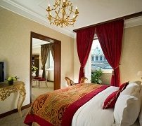 sofia-hotel-balkan-a-luxury-collection-hotel-1