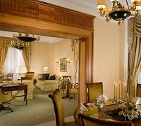 sofia-hotel-balkan-a-luxury-collection-hotel-2