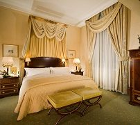 sofia-hotel-balkan-a-luxury-collection-hotel-4