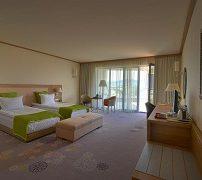 suite-hotel-sofia-6