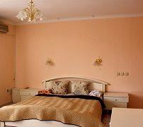 venice-apartments-2