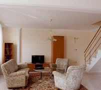venice-apartments-3