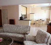 venice-apartments-4
