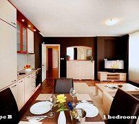 venice-apartments-6