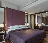 hotel-diamond-apartments-2