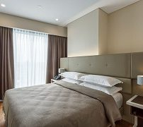 hotel-diamond-apartments-3