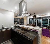 sky-premium-apartment-63-floor-3