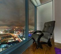 sky-premium-apartment-63-floor-4