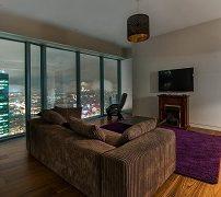sky-premium-apartment-63-floor-5
