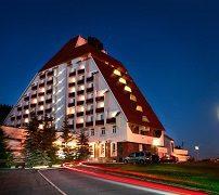 agat-hotel-1
