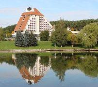agat-hotel-2