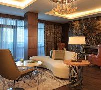 renaissance-minsk-hotel-2