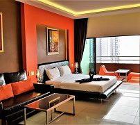 21st-floor-hotel-pattaya-1