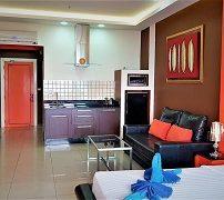 21st-floor-hotel-pattaya-2