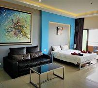 21st-floor-hotel-pattaya-3