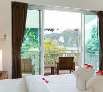 bay-view-resort-2
