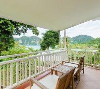 bay-view-resort-4