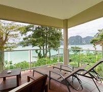 bay-view-resort-5