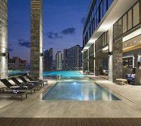 brighton-grand-hotel-pattaya-1