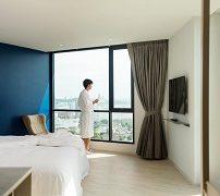 brighton-grand-hotel-pattaya-2