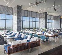 brighton-grand-hotel-pattaya-3