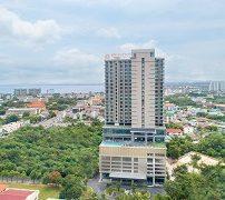brighton-grand-hotel-pattaya-4