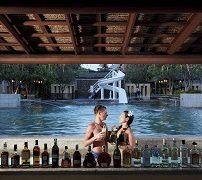 centara-koh-chang-tropicana-resort-1