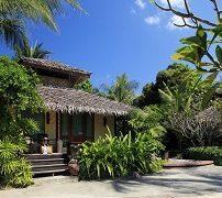 centara-koh-chang-tropicana-resort-4