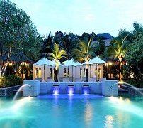 centara-koh-chang-tropicana-resort-6