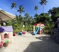 centara-koh-chang-tropicana-resort-7