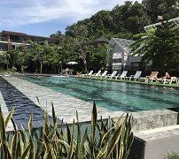 chaokoh-phi-phi-hotel-amp-resort-1