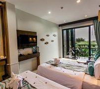 chaokoh-phi-phi-hotel-amp-resort-2