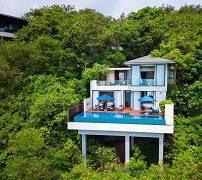 conrad-koh-samui-residences-2