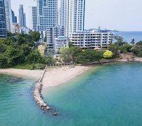 golden-tulip-pattaya-beach-resort-2