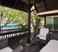holiday-inn-resort-phi-phi-island-1
